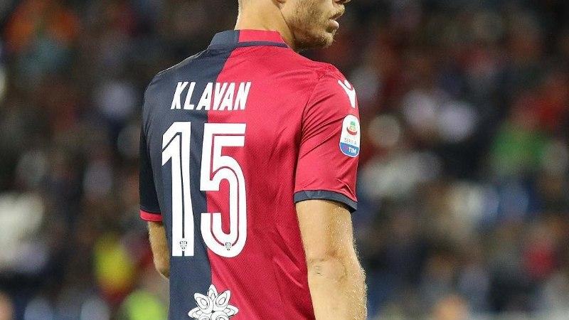 Ragnar Klavani vigastuspaus venib aina pikemaks