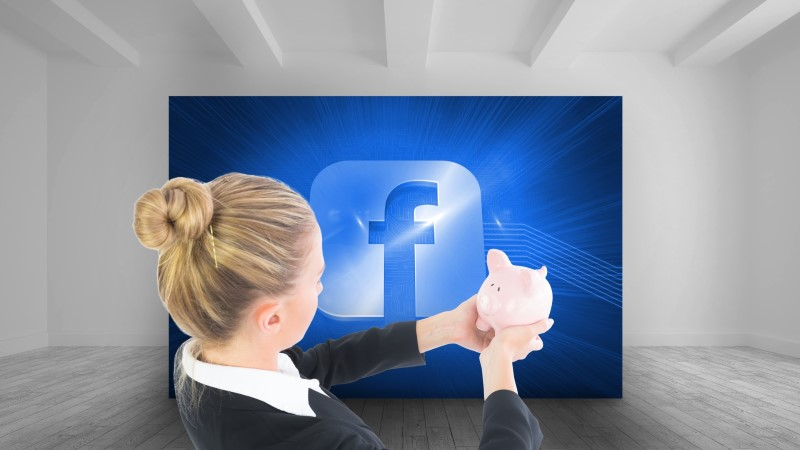 Uuringud: sotsiaalmeedia mõjutab ka majanduslikku heaolu