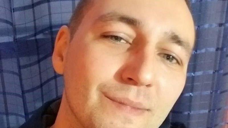 Eesti immigrant tappis USAs kaks aasia meest ja vigastas raskelt kolmandat