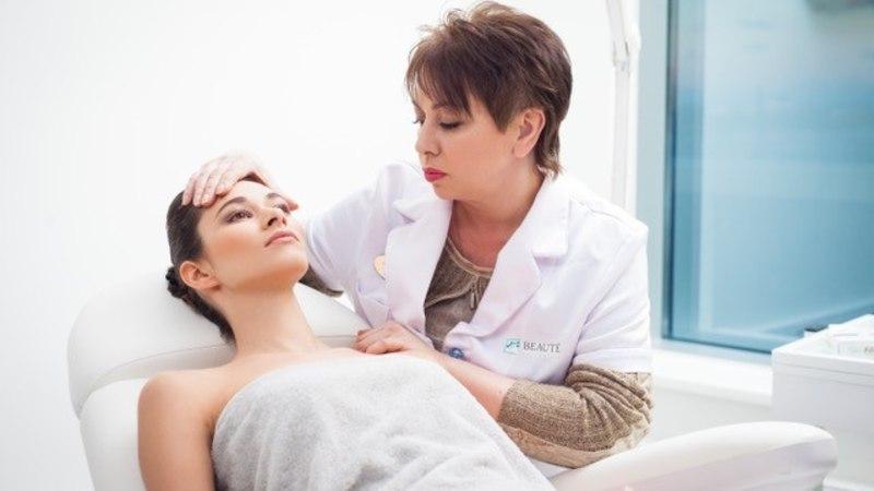 Decus kliiniku 5 lemmikut iluprotseduuri – mida naised eelistavad?