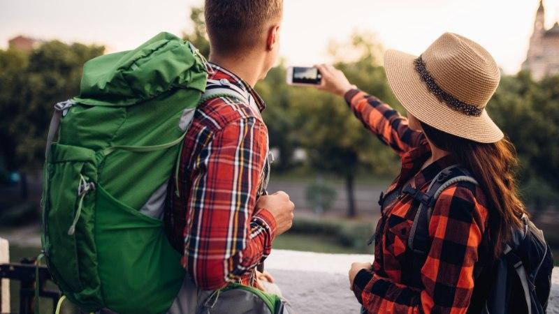Kuidas reisida soodsalt – siin on 17 nõuannet!