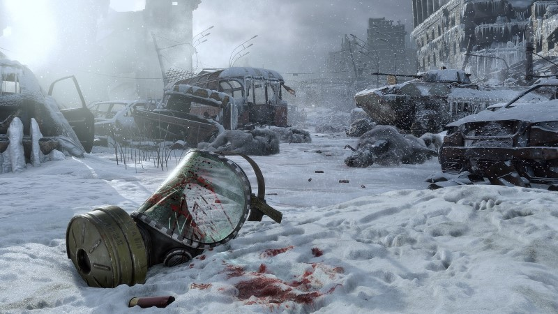 STEAM ON HÄDAS? Epic Gamesi PC-mängude pood sai veel ühe olulise teose