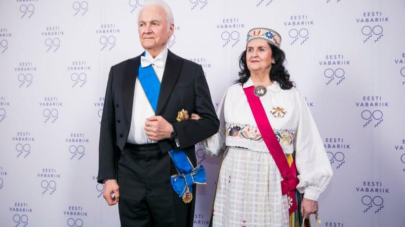 Русские и украинцы – вызов, проблема и риск для сохранения эстонского народа?