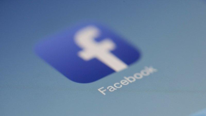Kui suure summa eest oleksid sina nõus aastaks Facebookist loobuma?