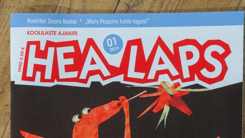 """Leelo Tungal: """"Elus tuleb vahel teha muudatusi ja pöördeid. Parem on neid ise teha, kui et elu sind keerab ja pöörab."""""""