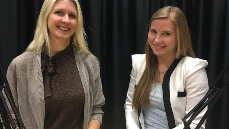 JÄRGMINE PEATUS | Nelja lapse ema #aastaema Liina Pulges õpetab: kuidas hoida põnne reisil tegevuses?