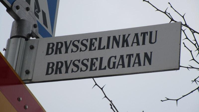 Helsingis toime pandud lapsemõrva uurimine edeneb aeglaselt