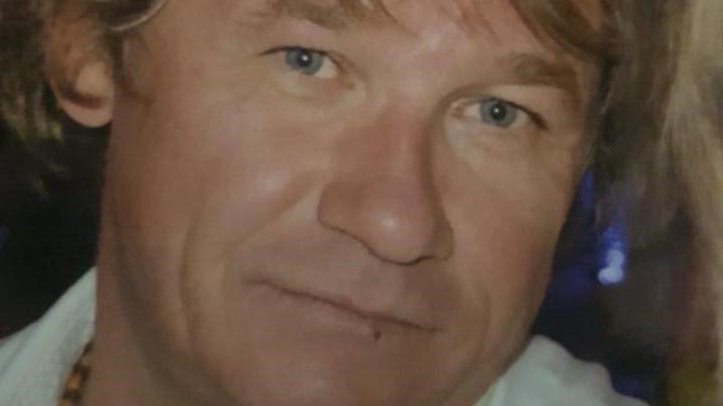 Soomes läks kaduma Eestist pärit mees