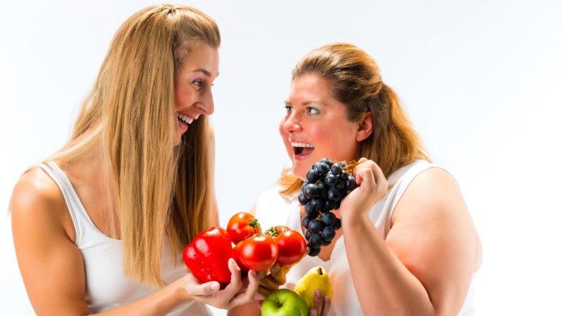 KUI VAJAD HÄDASTI ENERGIAT: 10 eriskummalist toitu, mida peaksid sööma