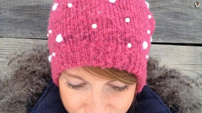 BLOGI | Uus müts 10 minutiga? Kaks lihtsat võimalust!