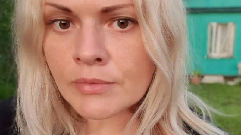Katrin Pauts | Kvaliteetsem ja huvitavam: kas Kärmas tegi Savisaare-saatega Kersnale ära?