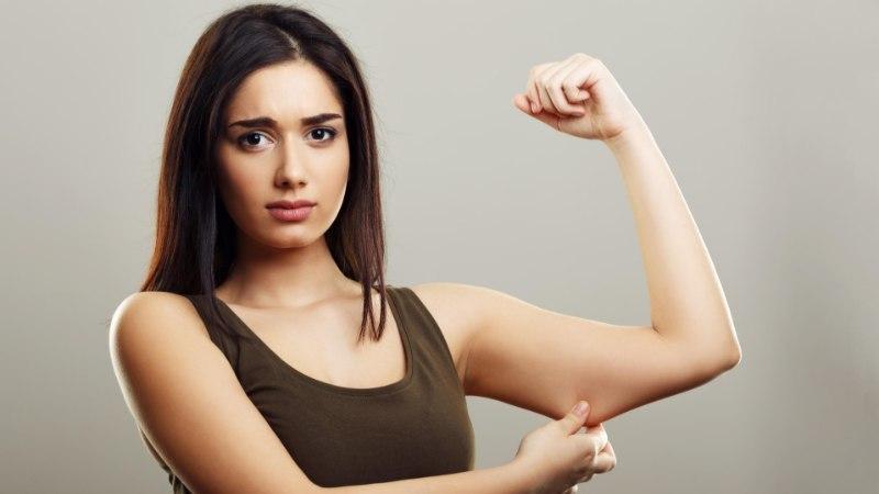7 неочевидных причин, по которым вы не худеете, хотя следуете всем правилам