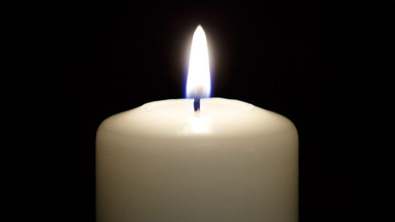 В Тарту грузовик насмерть сбил 87-летнюю женщину
