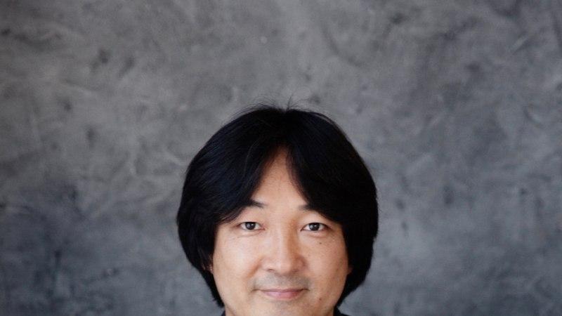 Välismaalase pilguga: jaapanlane kiidab Kodru raba ja Kihnu saart