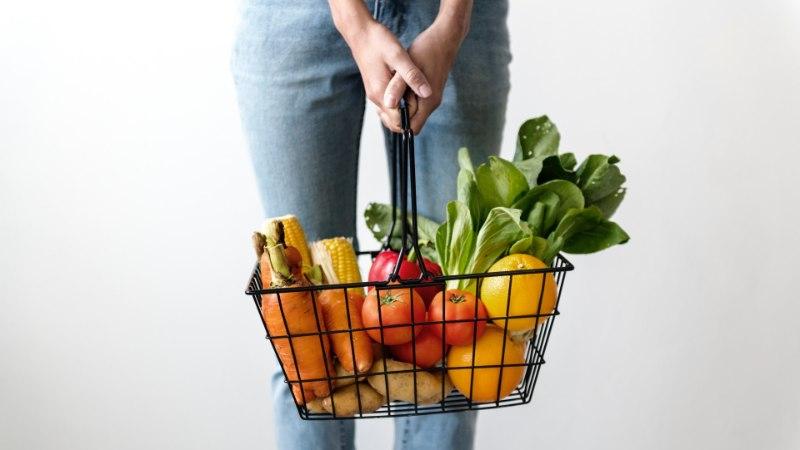 TASUB TEADA! Põhitõdesid tundmata on taimetoitlasel oht tervist kahjustada