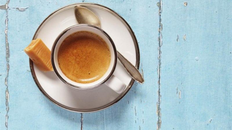 Ära solva kohvi ehk miks lattet peale lõunat tellida ei tohi