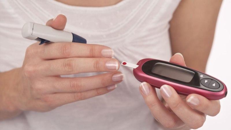 DIABEET EI PRUUGI TUNDA ANDA: miks on ülioluline mõõta veresuhkru taset?