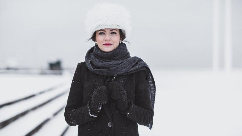 Zuzu Izmailova: ma ei heida Vakrale ette kõrghariduse puudumist, vaid valelikkust ja ebaeetilist käitumist