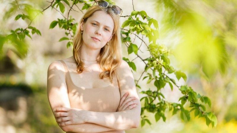 VIDEO | Katrin Lust kahetseb Zandi-lugu: siin on palju kära ja vähe muutust