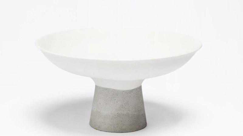Katame laua! Väikese krutskiga kodumaine disain vabariigi sünnipäevaks