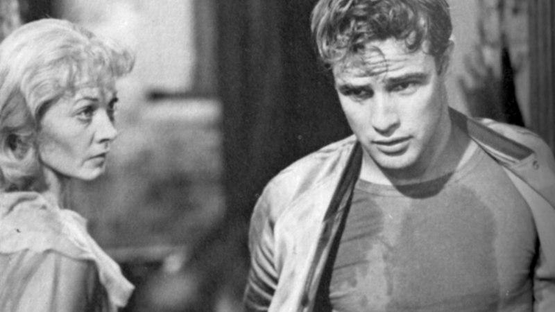 15 üllatavat fakti, mida sa Hollywoodi filmilegendide kohta varem ei teadnud