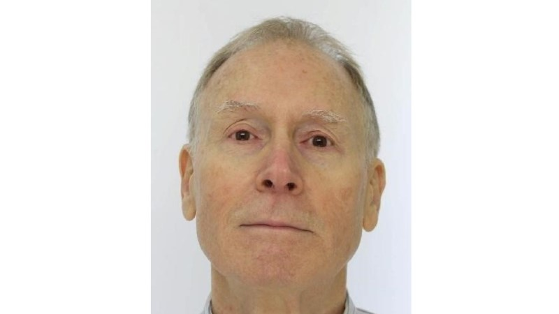 Politsei otsib Tartumaal kadunud 68aastast meest
