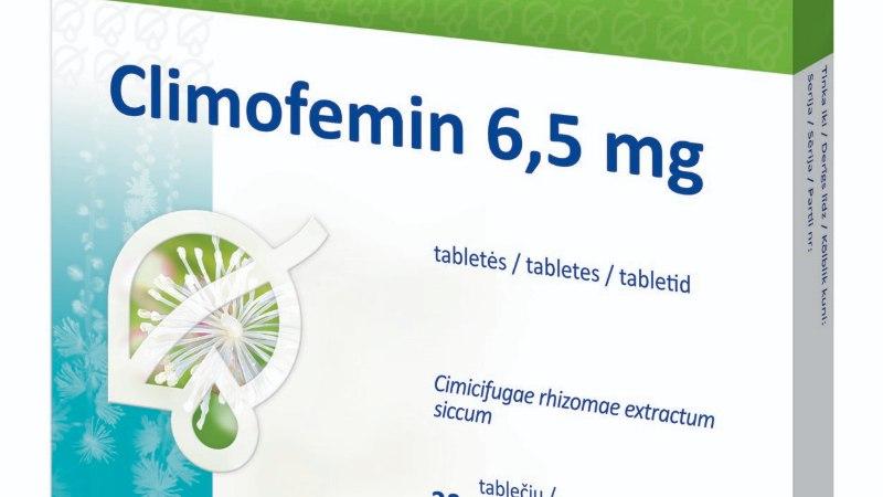 Menopausiga võib kaasneda kaalutõus 10–13 kg. Kas seda on võimalik vältida?