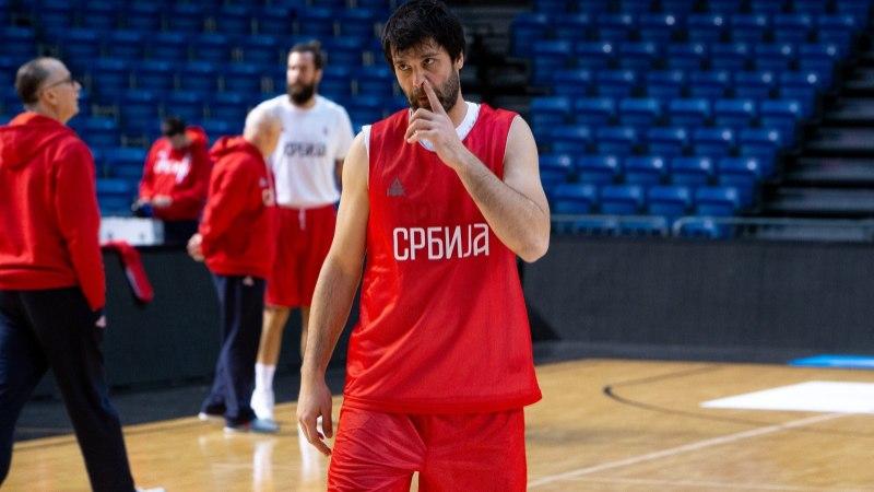 GALERII | Tallinnas võib kohata üht Euroopa korvpalli suurimat superstaari