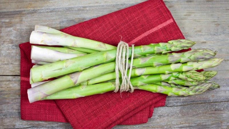 POHMELLIABI KÜLMKAPIST: 8 toitu, mis aitavad paremini kui aspiriin