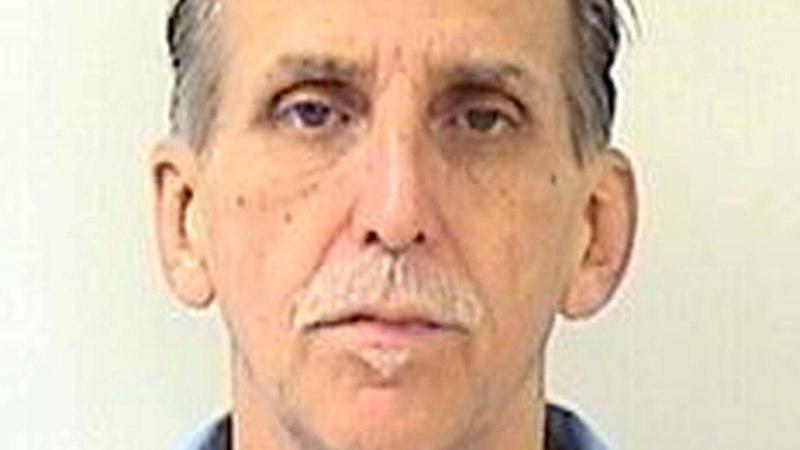 39 aastat süütult vangis istunud mehele määrati 21 miljonit dollarit kahjutasu