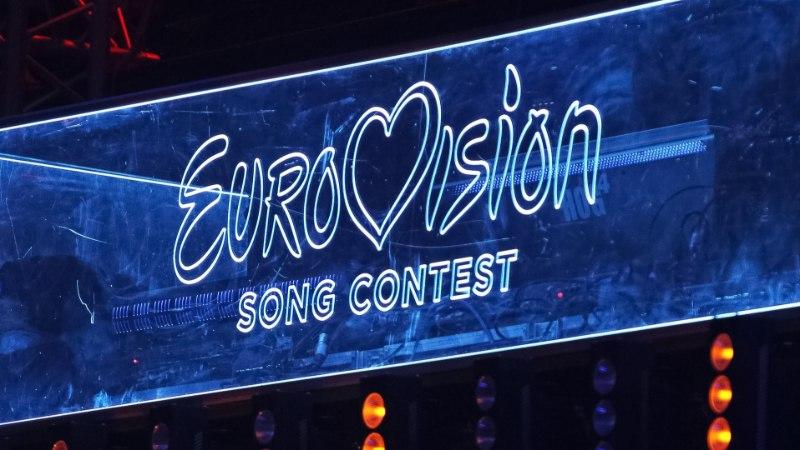 VIDEO | Leedut esindab Eurovisionil helehäälne hurmur