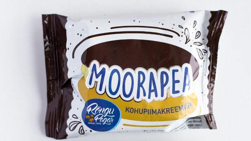 Eesti maitsetest nostalgiliste moorapeadeni ehk selle nädala toidu-uudised