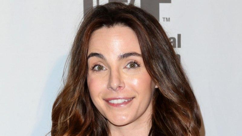 """44aastane """"CSI"""" näitlejanna leiti oma kodust surnuna"""