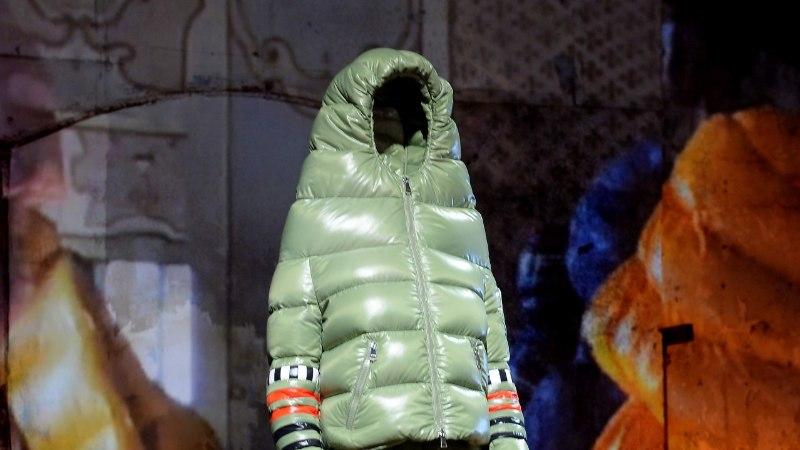 Kas sina oleksid valmis neid asju järgmisel talvel kandma?
