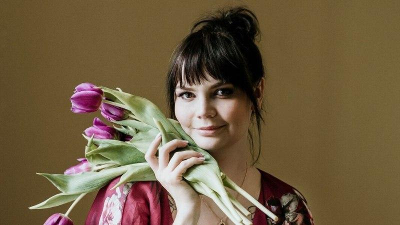 PIKK INTERVJUU | Mariann Treimann ehk Mallukas: ma ei oska jääda õigel ajal vait!