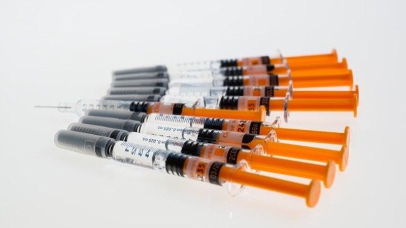 LUGEJA KÜSIB: kas täiskasvanu peaks end vaktsineerima?