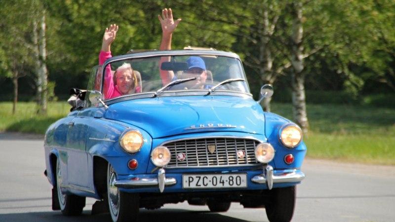 Diiselmootor ei ole kaugeltki surnud: Škoda jaanuarimüük tõestas seda taas