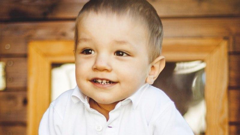 """Vähile poja kaotanud vanemad: """"Leinaga on võimalik elama õppida."""""""