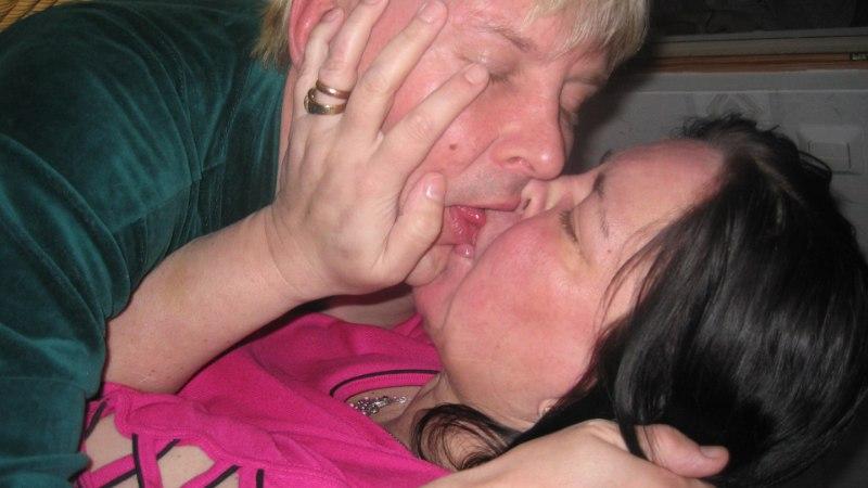 Matti Nykäneni kirev elu: kuus abielu, naisepeks, pussitamine ja viin-viin-viin