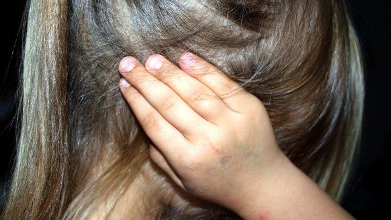 Paigast ära kabiinirõhk põhjustas reisijal kõrvade veritsemist