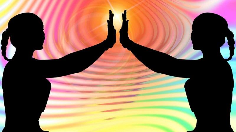 AVESTA 9. veebruar | Saladuslik ja hea päev neile, kes seda kasutada oskavad