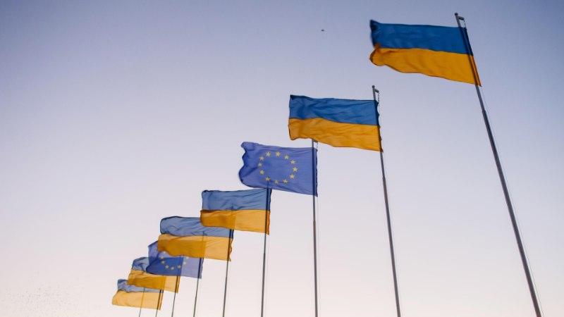 Всемирный банк: Украина отстает от Германии на 100 лет
