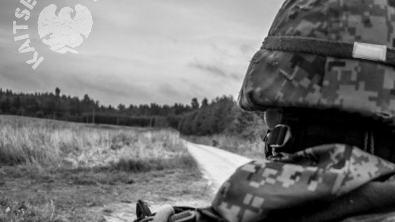 Toomas Alatalu: 2018 – valged valed ja mustad tõed