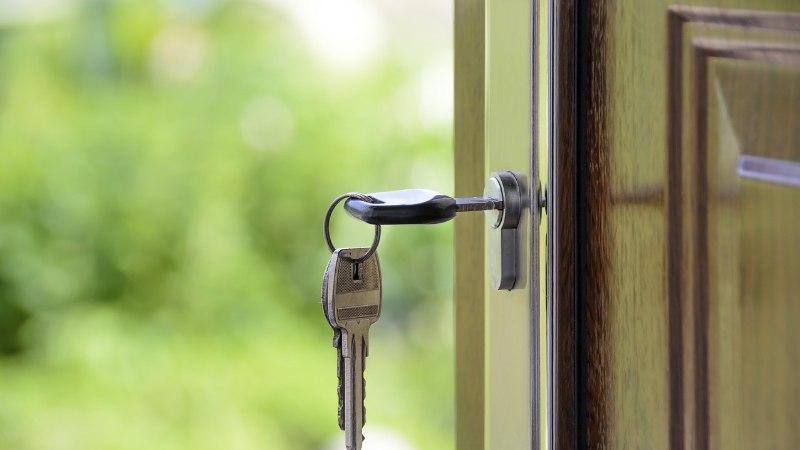 Почему снятие или сдача жилья в аренду могут обернуться кошмаром? И как этого избежать?