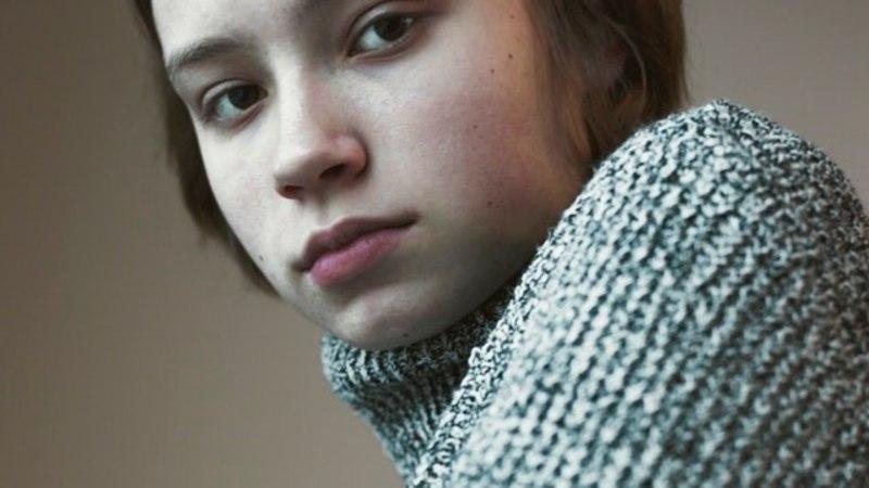 Vanemate mure: kuidas taltsutada pubekat?