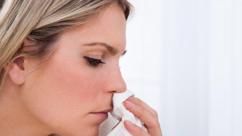 OTSI ABI! Kes saab taotleda haigekassast erandkorras ravimite hüvitamist?