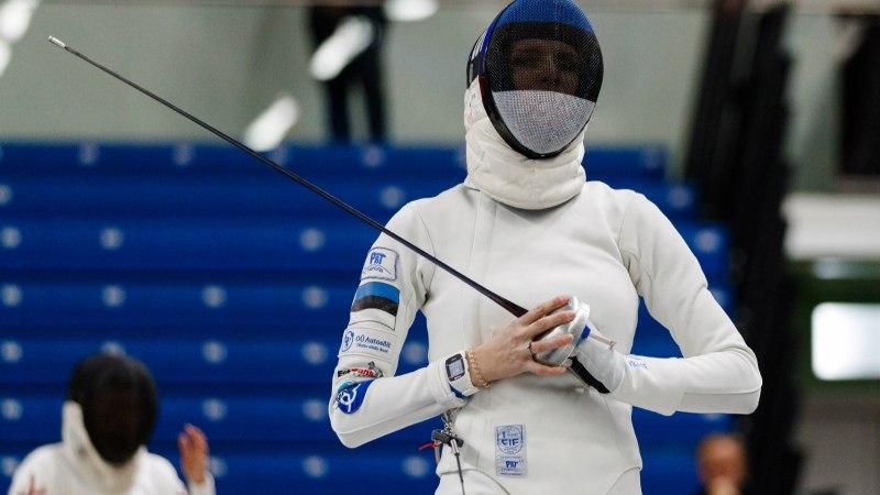 Eesti epeenaised Budapesti GP-l kõrgesse mängu ei sekkunud
