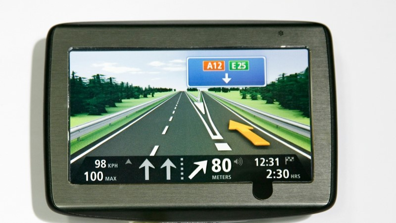 Ekspert: olge valmis, et GPS 6. aprillil tembutab!