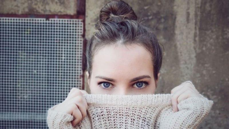 Vastame otse ja ausalt – kas silmade laserprotseduuri on mõtet karta?