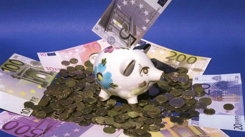 SUUR UURING: kuidas jõuavad miljonid eurod sponsoriraha Eesti (tipp)sporti?